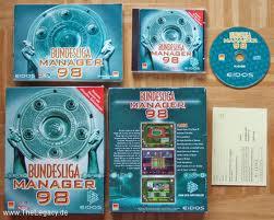 BM98d