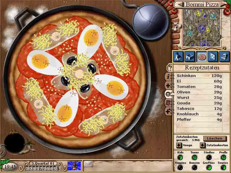 P3_pizza1