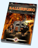 Packshot_Ballerburg
