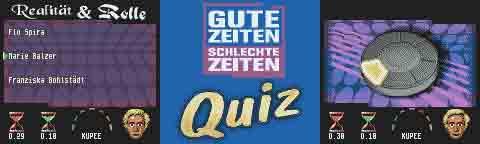 QuizsGBC1