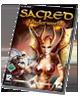 Sacred-Underworld