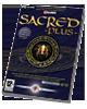 Sacred-plus