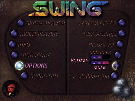 swing1B